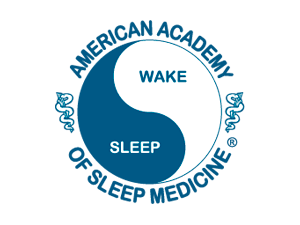 American Academy of Sleep